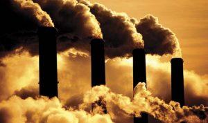 الحد من التلوث البيئي يسهم في تعزيز الاستقرار الاقتصادي
