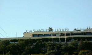 CasinoLiban3