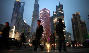"""أثرياء آسيا يتصدرون قائمة """"أكبر الثروات"""" في العالم"""