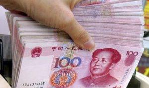 الـ«يوان» الضعيف سلاح الصين الفتّاك