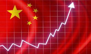 الصين الـ28 عالميا في قائمة القدرة التنافسية
