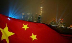 وزارة: الاستثمار الاجنبي المباشر إلي الصين زاد 8.3% إلي 68.4 مليار دولار في النصف/1