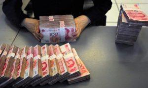 الصين تتيح مشروعات بأكثر من 29 بليون دولار للمستثمرين من القطاع الخاص