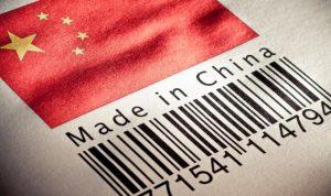 """بمعدات عملاقة… الأسواق العالمية تستقبل مرحلة جديدة من """"صنع في الصين"""""""