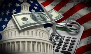 سياسات مُتضاربة بين «الفدرالي» والكونغرس