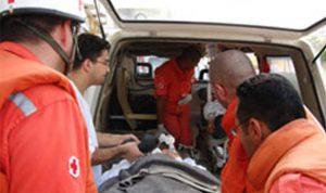 مقتل شخص من آل المصري في طرابلس