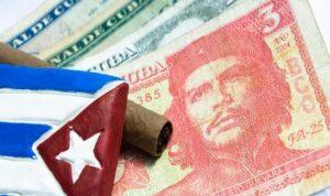 ما مدى اعتماد الاقتصاد الكوبي على فنزويلا؟