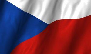 أربعة قتلى بإطلاق نار في مستشفى بتشيكيا