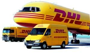 DHL تفتتح في القاهرة أكبر مركز إقليمي على مستوى الشرق الأوسط
