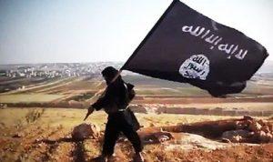 """""""داعش"""" أسقط طائرتين عسكريتين في الأنبار"""