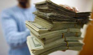 جدولة ديون المؤسسات المتعثّرة يعكس خطورة الوضع الإقتصادي