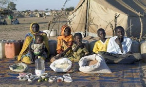 مجاعة في زيمبابوي؟