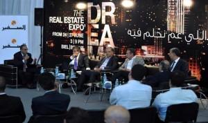 «وزن القطاع العقاري وتوجّهاته»: تراجع مساحات البناء والمبيعات ترتفع 9 %