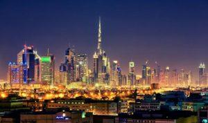 سوق دبي العقارية يكشف أحدث الاتجاهات بخصوص العقارات التجارية والسكنية وعقارات التجزئة