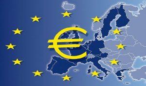 مجموعة اليورو تسعى لتدبير 7 مليارات يورو لليونان لسداد متأخراتها لصندوق النقد