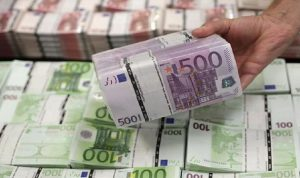 خروج اليونان سيعمق أزمة اليورو