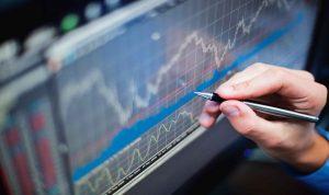 تدني الإستثمارات الأجنبية سببه تأخير «الإصلاحات»!