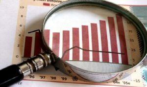 لبنان: القطاعات الاقتصادية المتراجعة في 2014 تتهيب نتائج 2015