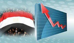 بعد اكتشاف أكبر حقل غاز.. هل تصبح مصر من الدول الغنية؟