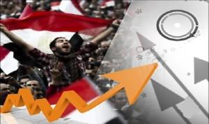 مصر: التضخم و العلاج المر لأخطاء الماضى 