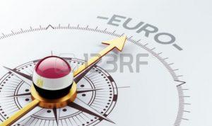 الاتحاد الأوروبي : مستعدون لتقديم مساعدات مالية لمصر بقيمة 5 مليارات يورو