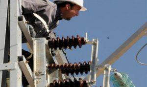 أسباب تخلّف الكهرباء في منطقة الشرق الأوسط