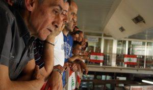 """نقابة عمال ومستخدمي مؤسسة كهرباء لبنان"""" تدعو إلى الاعتصام مجدداً"""