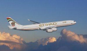 """""""بوينغ"""" و""""طيران الإمارات"""" تستكملان طلبية لشراء 150 طائرة"""