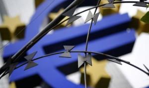 لمواجهة ارتفاع مستوى الديون في دول الاتحاد… ألمانيا تقترح منح مفوضية أوروبا رفض الميزانيات