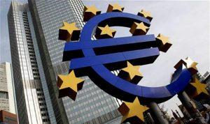 ألمانيا وفرنسا تطالبان بضخ المزيد من الأموال للاستثمار في دول أوروبا