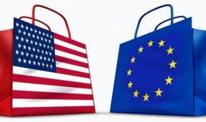 بروكسل ترحب بقرار فتح الأسواق الأميركية أمام لحوم البقر الأوروبية بعد مقاطعة استمرت منذ التسعينات