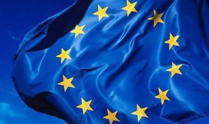 500 مليون يورو من الاتحاد الأوروبي لدعم الاقتصاد التونسي