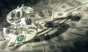 تنظيم نظام الظل المصرفي-المالي بات ملحّاً