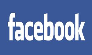 """""""فايسبوك"""" يحتفل بالمليار مستخدم!"""