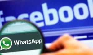 أرباح فيسبوك تفوق التوقعات في الربع الأول من العام