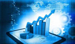 ورشة عمل عربية لتعزيز التكامل الاقتصادي الإقليمي