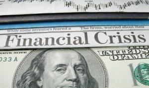 توقّع أسواق مالية عاصفة في 2015