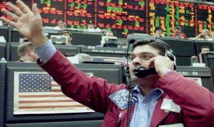الأسهم الأميركية تغلق مرتفعة مدعومة بنتائج أعمال شركات