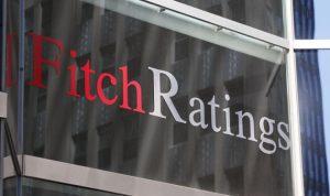 "Fitch تخفض تصنيف البنوك اليونانية إلى ""قيد التعثر"""