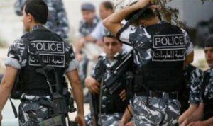 بالصورة… توقيف مروجي عملة مزورة في طرابلس!