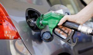 تراجع أسعار النفط في الميزان اللبناني