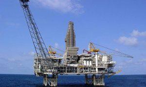 النفط والغاز في لبنان: مسلسل اللانهاية
