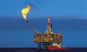 خسائر انقطاع الغاز المصري تدفع الأردن إلى حقول إسرائيل وغزة