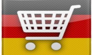 التسوق الإلكتروني يقود نمو مبيعات التجزئة الألمانية