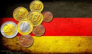 ألمانيا تسعى للحصول على 89 بليون يورو من «خطة يونكر»