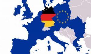 فرنسا تحض ألمانيا على عمل المزيد لإنعاش النمو الأوروبي