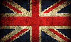 ارتفاع العجز التجاري البريطاني في يونيو رغم تراجعه في الربع الثاني