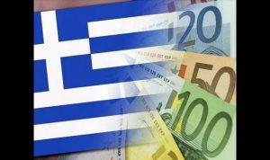اليونان تريد إعادة هيكلة الديون بما يتناسب مع وضع اقتصادها