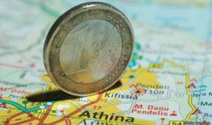 اليونان تتعهد تنفيذ كل التزاماتها مع الدائنين وتنتظر اتفاقاً مع أوروبا حول 7,2 مليارات يورو
