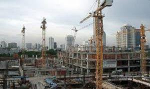 شركات البناء في الإمارات تواجه أزمة سيولة